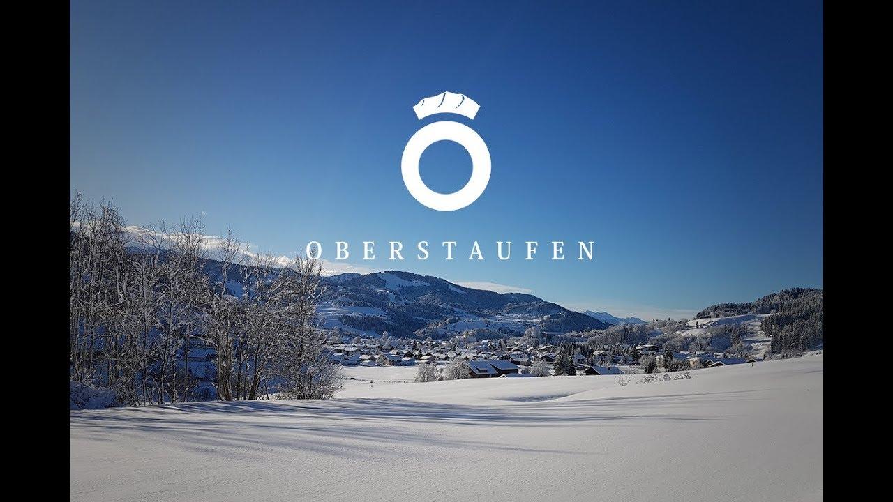 Wetter Oberstaufen 7 Tage