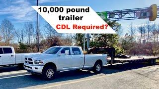Road Wars Cdl Practice Test Purelocal
