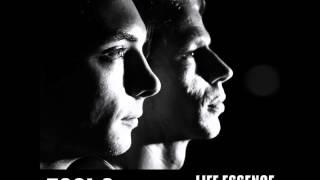 "TooL8 ""Life Essence Podcast #11 Pt.2"""