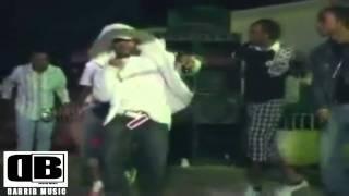 DING DONG - KILLA SWING (OFFICIAL MUSIC VIDEO) DANCEHALL REGGAE l DABRIB MUSIC