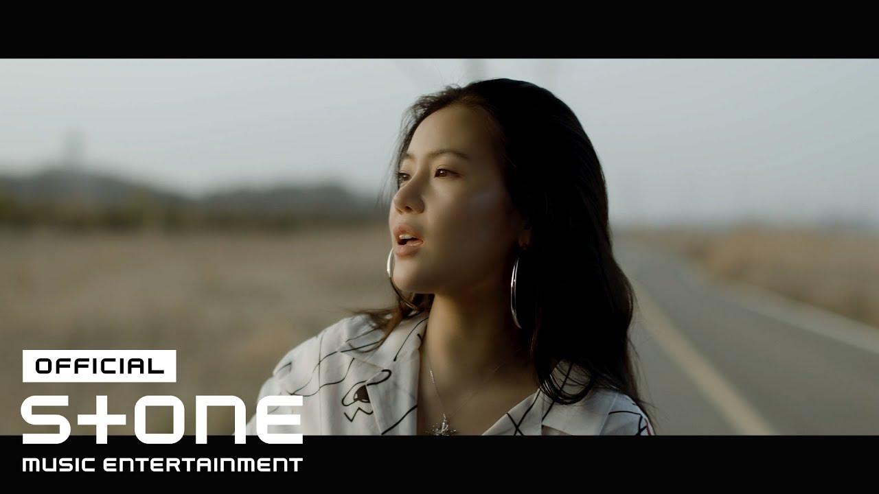 Download Aalia (알리아) - 편안한 중독 (My happy place) MV