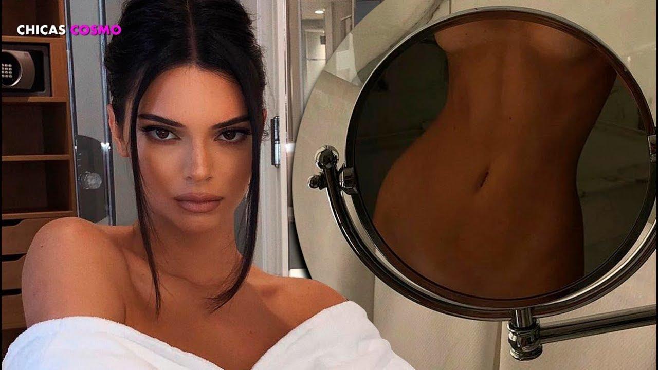 Chicas completamente desnuda images 239