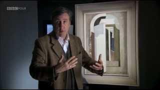 2/4 Paul Nash: The Ghosts of War (Ep1) - British Art At War