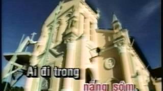 Mẹ Quê Hương Việt Nam: Tâm tư người viễn khách (Như Mai)