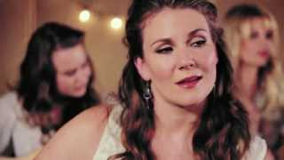 "Della Mae - ""Empire"" (Official Video)"