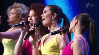 Choir Turetsky