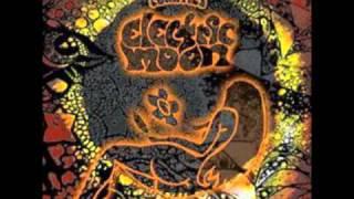 Electric Moon - Lunatic