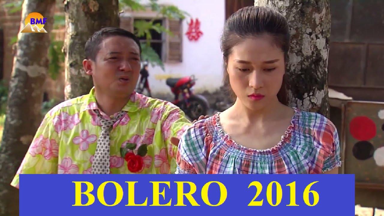 Nhạc Vàng Trữ Tình Bolero Hay Nhất