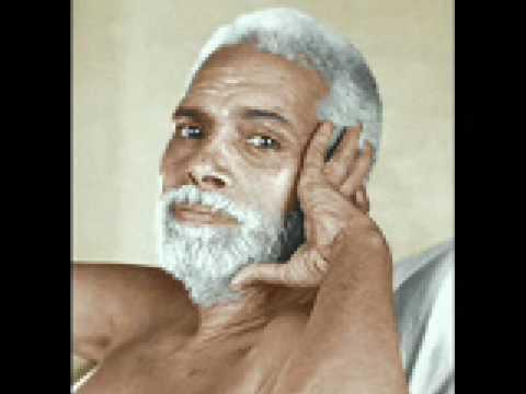 ramana-maharshi---the-real-state