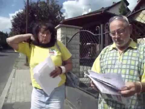 Vízágyús oszlatás a Gazságügyi miniszter házánál. 2017.08.15.