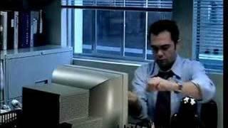 El truco del funcionario
