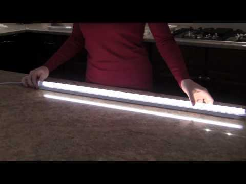 Closet and Pantry Lighting Tips  YouTube
