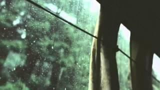 Ngày mưa cover (Uyên Linh)