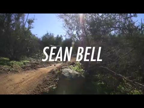 Meet Sean Bell