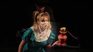 Pozoriste Lutaka Pinokio - Alisa U Zemlji Cuda