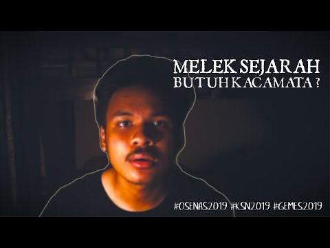 Kompetisi Sejarah Nasional 2019_Sejarah Dalam Kacamata Anak Muda_DKI Jakarta_SMA Negeri 81 Jakarta