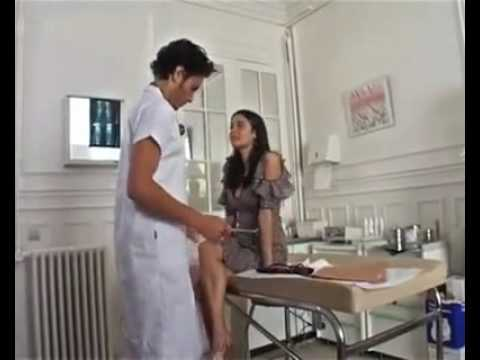 HIDDEN CAMERA ON BOYFRIEND! (SHOCKING FOOTAGE) from YouTube · Duration:  14 minutes 19 seconds