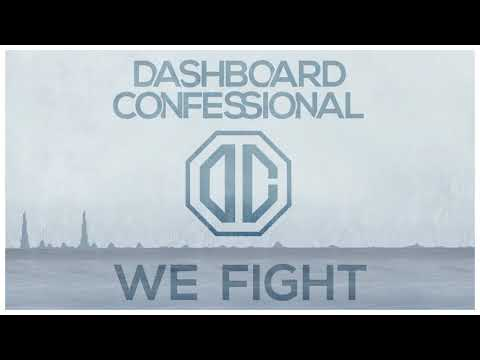 Dashboard Confessional Announces New Album 'Crooked Shadows' And Releases New Song