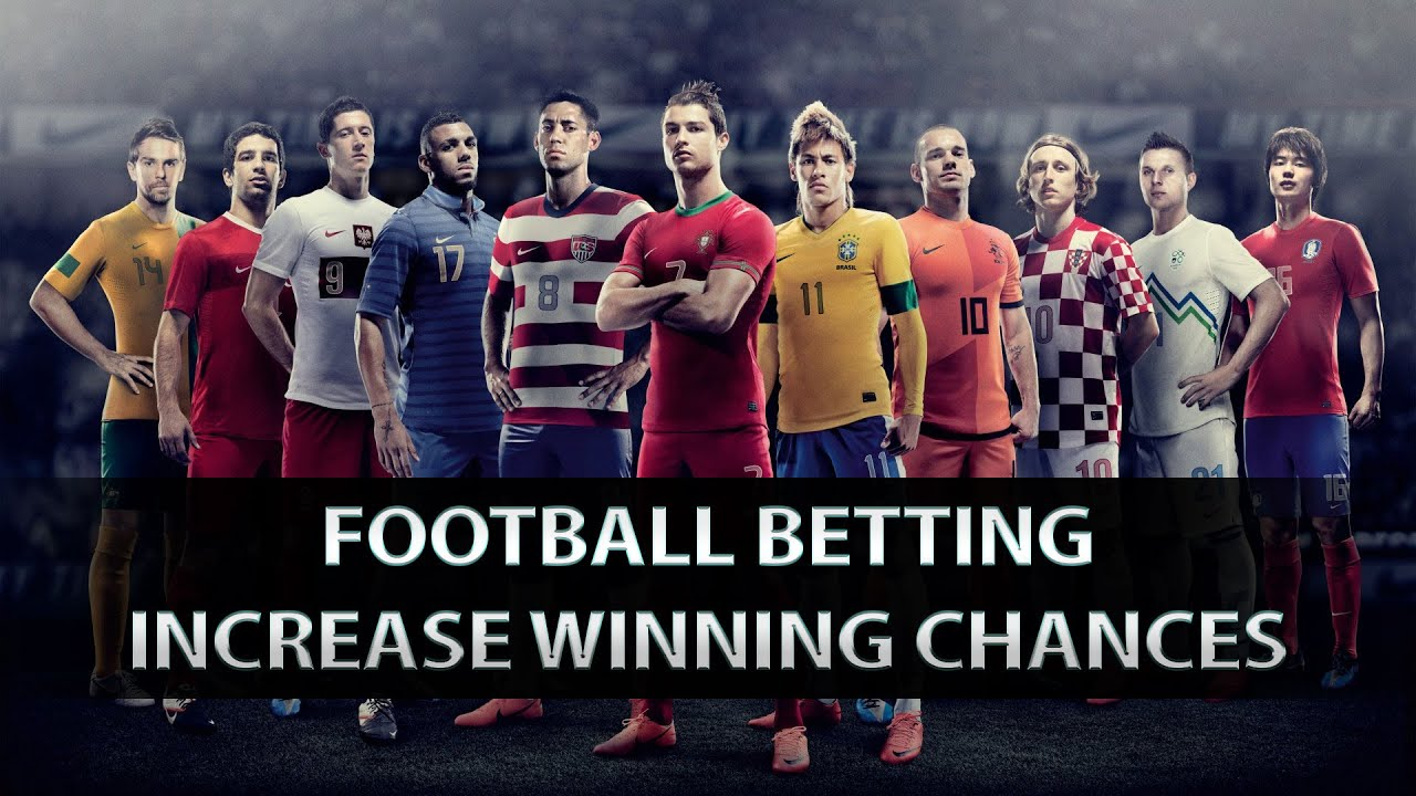 Sports betting virtual currency minage bitcoins stock
