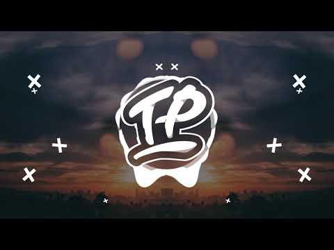 The Chainsmokers - Beach House (ItsVam Remix)
