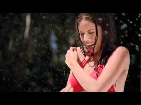 Cornetto Enigma Commercial 2011 FULL VERISON HQ - YouTube
