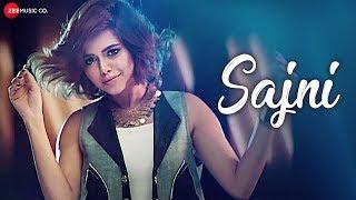 Sajni Raafay Israr Mp3 Song Download