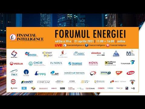 FORUMUL ENERGIEI 2021 by Financial Intelligence (2)