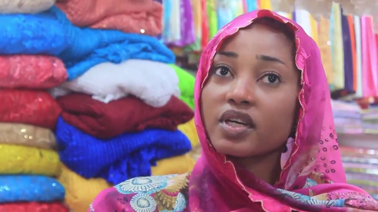 Download IFTILA PART 3&4 BEST HAUSA MOVIE OF year 2020