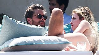 Bella Thorne & Scott Disick Dating? She Reveals The Truth About What's Really Going On