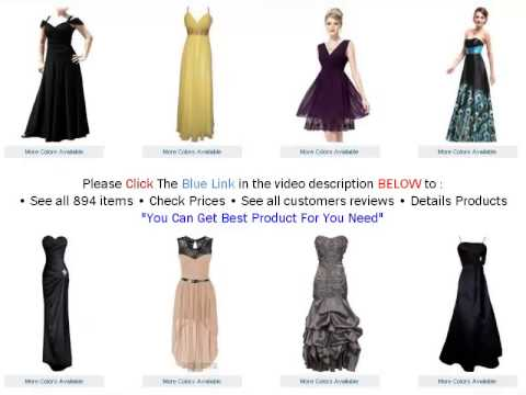 Buy Cheap Plus Size Prom Dresses Under 100 Dollars And Or Under 50