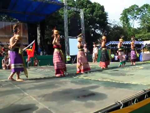 Estudante Timor Leste Salatiga (KESTIL Salatiga)