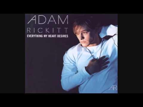 Adam Rickitt - Everything My Heart Desires (1999)