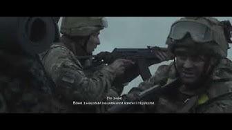 Phim chiến tranh hay nhất mọi thời đại 2020 - full thuyết minh