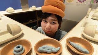 10 СТРАННЫХ ВЕЩЕЙ, КОТОРЫЕ СУЩЕСТВУЮТ ТОЛЬКО В ЯПОНИИ