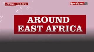 Around East Africa: RwandAir gets a world recognition