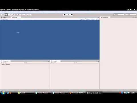BuildARProSetup 2.2.1.full.rar