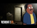 Download Cleveland Plays: Resident Evil 7! #2