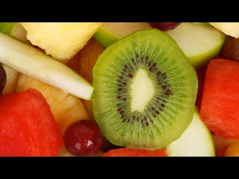 What Are the Best Low-Fat Foods? | Superfoods Guide
