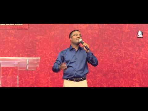 Ashish Tujhse Mangte Hei Hum || Bethel Hindi Worship Song