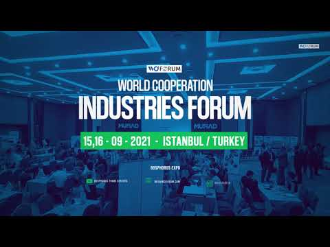 World Cooperation Industries