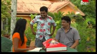Uthum Pathum Sirasa TV 28th May 2016 Thumbnail
