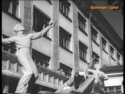 В этот день родились - 1927 год - Кино-