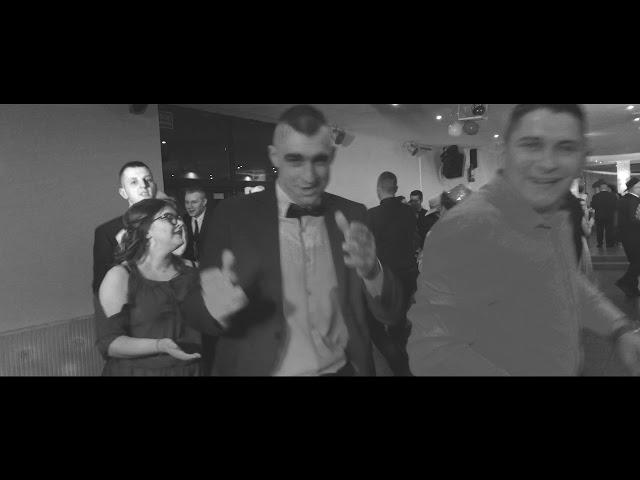 SERVERdance Mix Weselny vol. 12