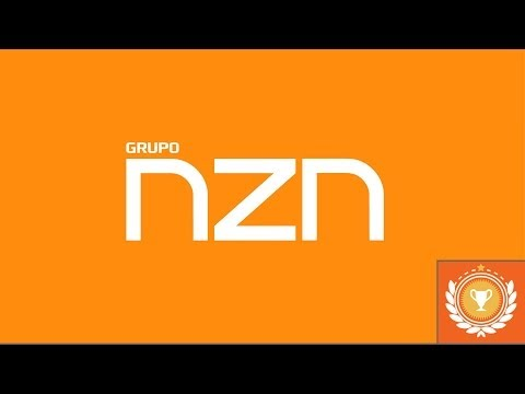 Muito obrigado! O Grupo NZN é Top 10 em audiência na internet brasileira