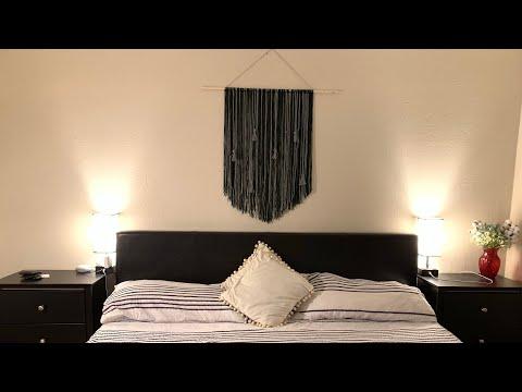macrame-wall-hanging/yarn-wall-hanging-diy