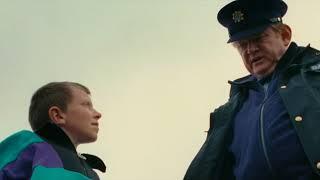 Однажды в Ирландии (2011). Эпизод.