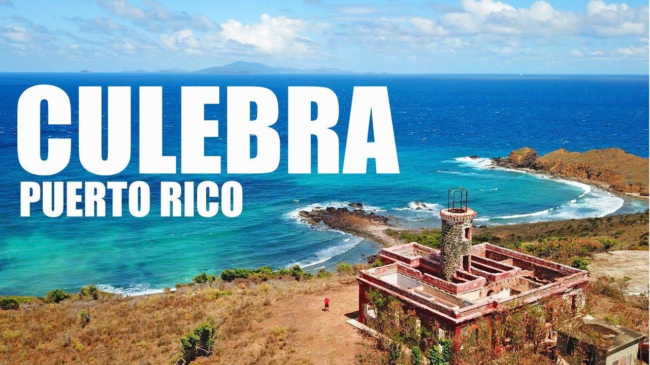 Bellaquitas puerto rico