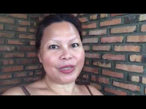 Jakarta Vlog 12