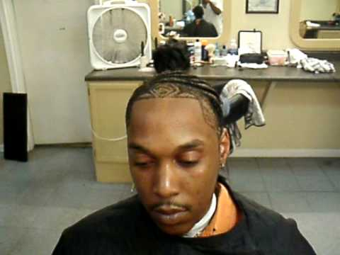 Haircut Design Edge Up By Champ Youtube