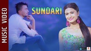 "Sundari ""सुन्दरी"" - New Nepali Song 2019 || Roshan Baluwa || Ft. Sagar, Saru"